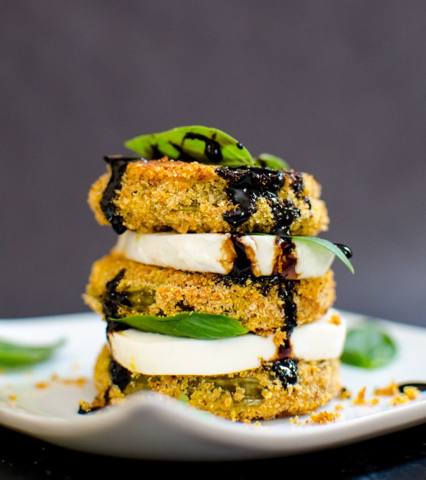 16.-Oven-Fried-Green-Tomato-Caprese