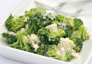 broccoli-cauliflower-salad-30986320